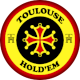 Toulouse Hold'em